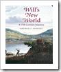 Will's New World
