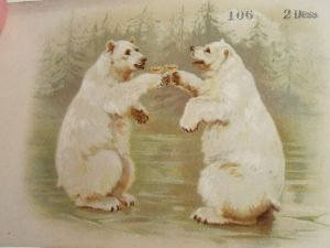 Jan2-bears