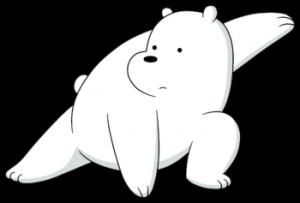 Bear Charades Night