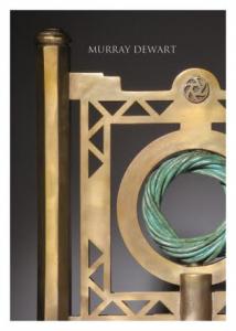 Murray Dewart
