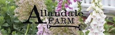 Allendale Farm