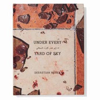 Under Every Yard of Sky