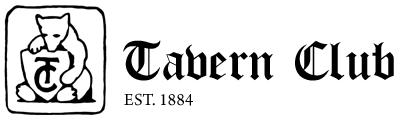Tavern Club