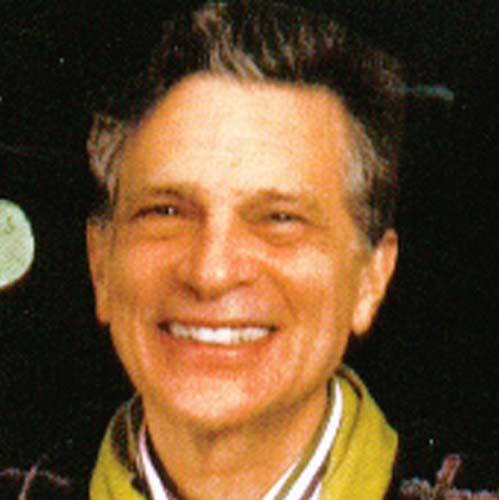 Stephen Score (Steve)
