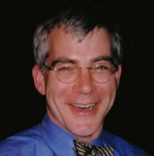 John B. Tittmann (John)