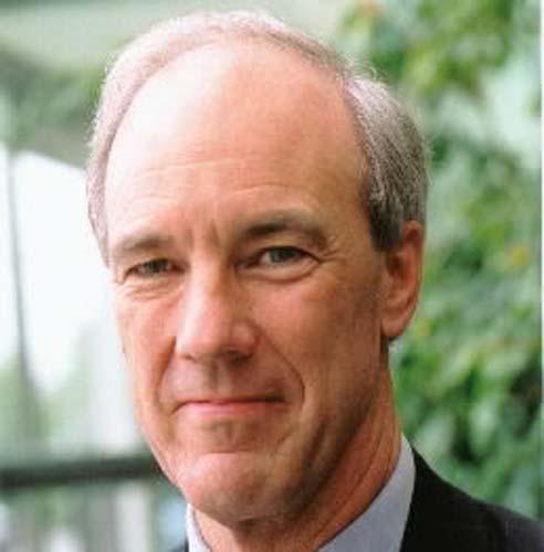 Robert L. Turner (Bob)