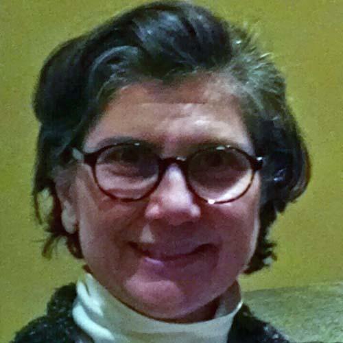 Gabrielle R. Wolohojian (Gabrielle)