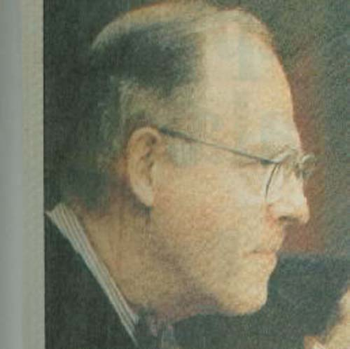 Hiller B. Zobel (Hiller)